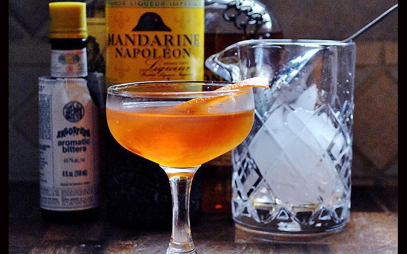 800x600-ginger-drink