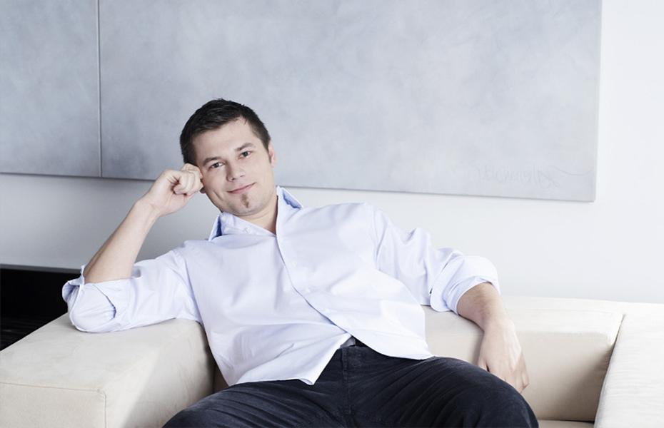 Radoslav Rochally